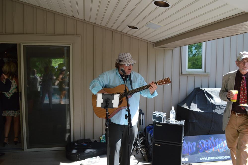 John D Performing 4.JPG