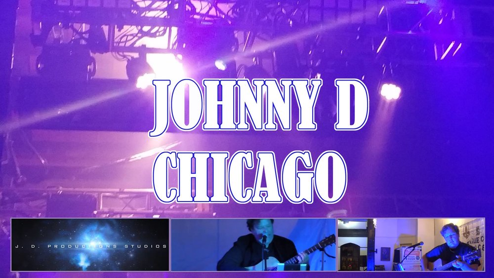 Johnny D Chicago.jpg
