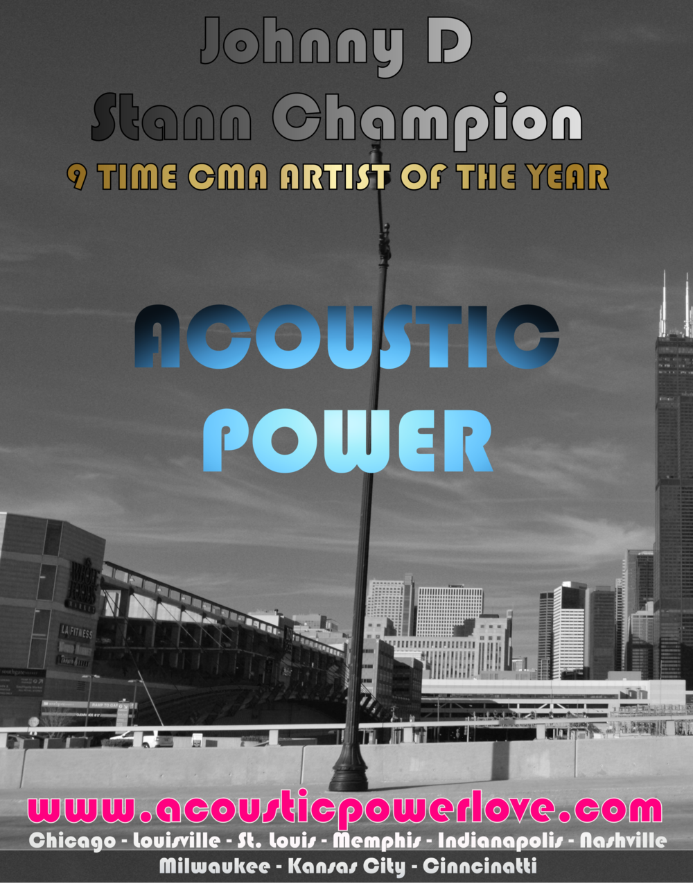 Johnny D Stann Champion Acoustic Power V2-CMA.png
