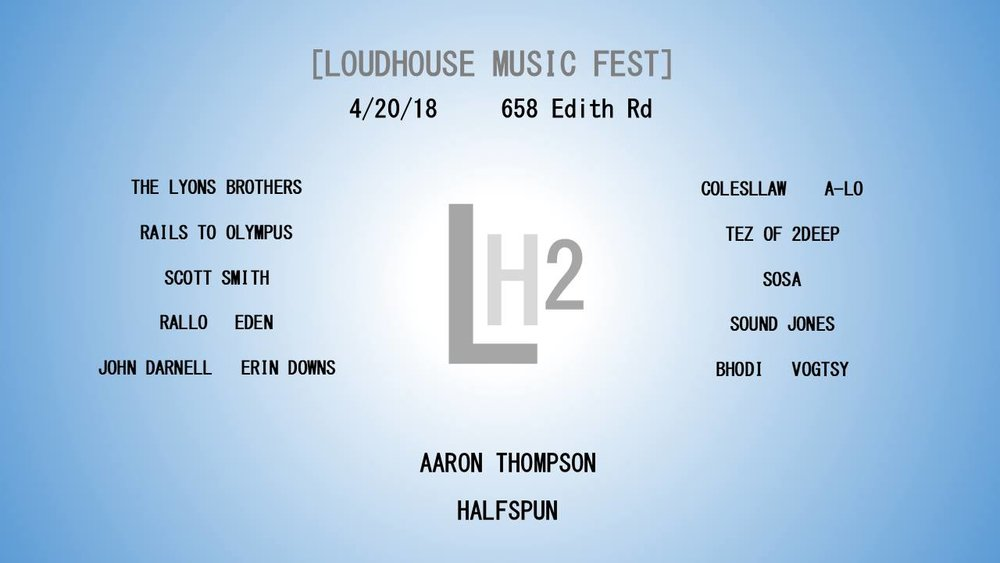 Loudhouse2.jpg
