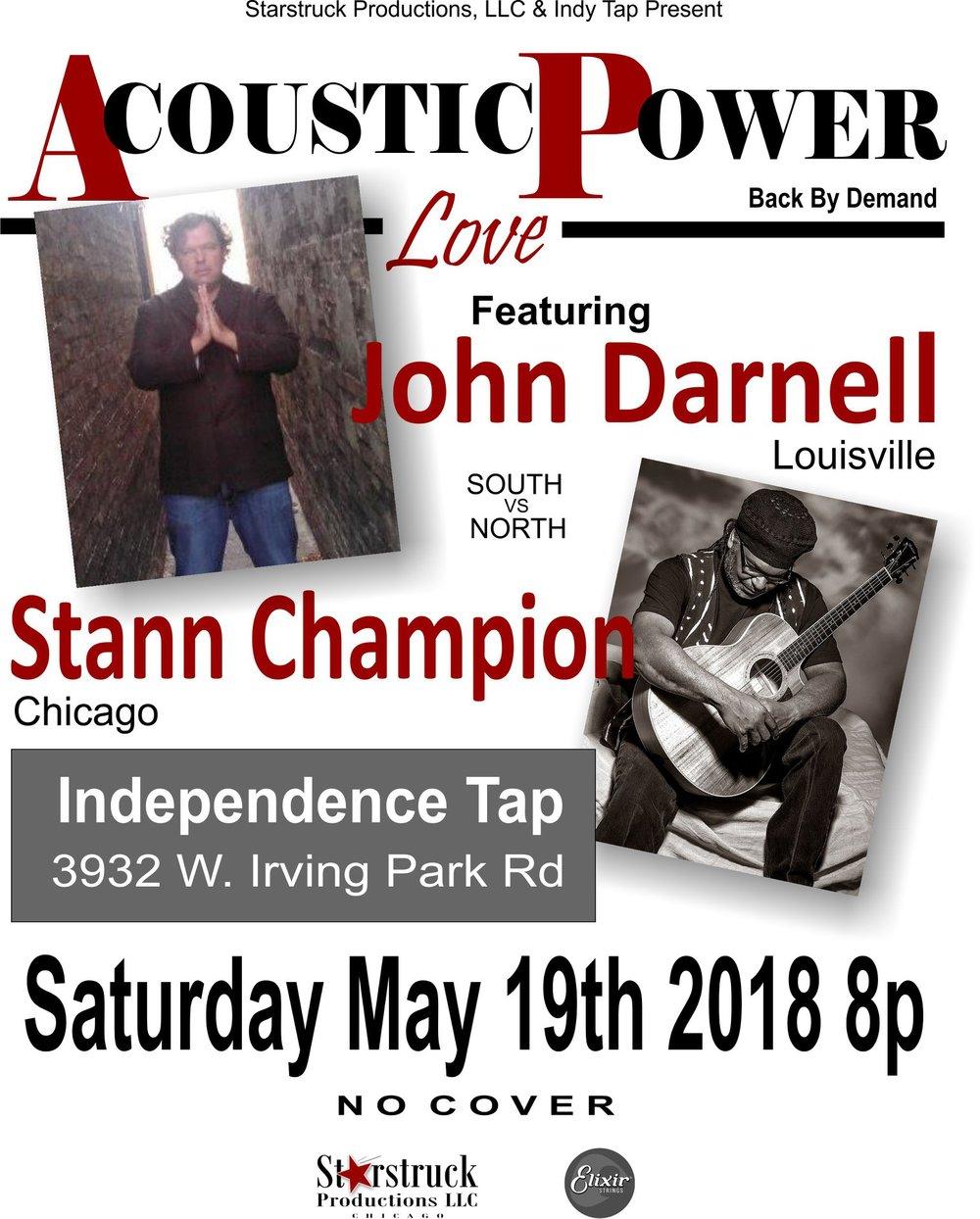 Stann Champion Johnny D - Acoustic Power.jpg