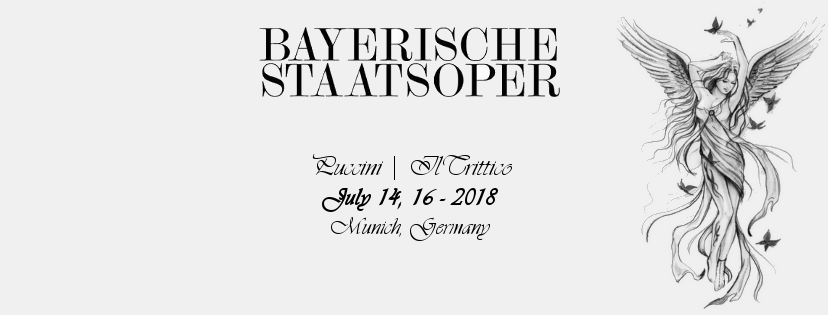 Facebook-Angelica-Munich-July.png