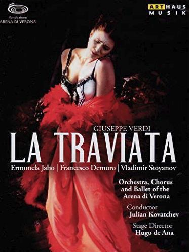 LaTraviata-Verona-DVD.PNG