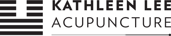 Kathleen Lee Acupuncture and Coaching