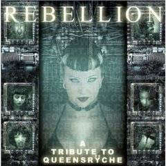 Rebellion%20%20Tribute%20to%20Queensryche.jpg