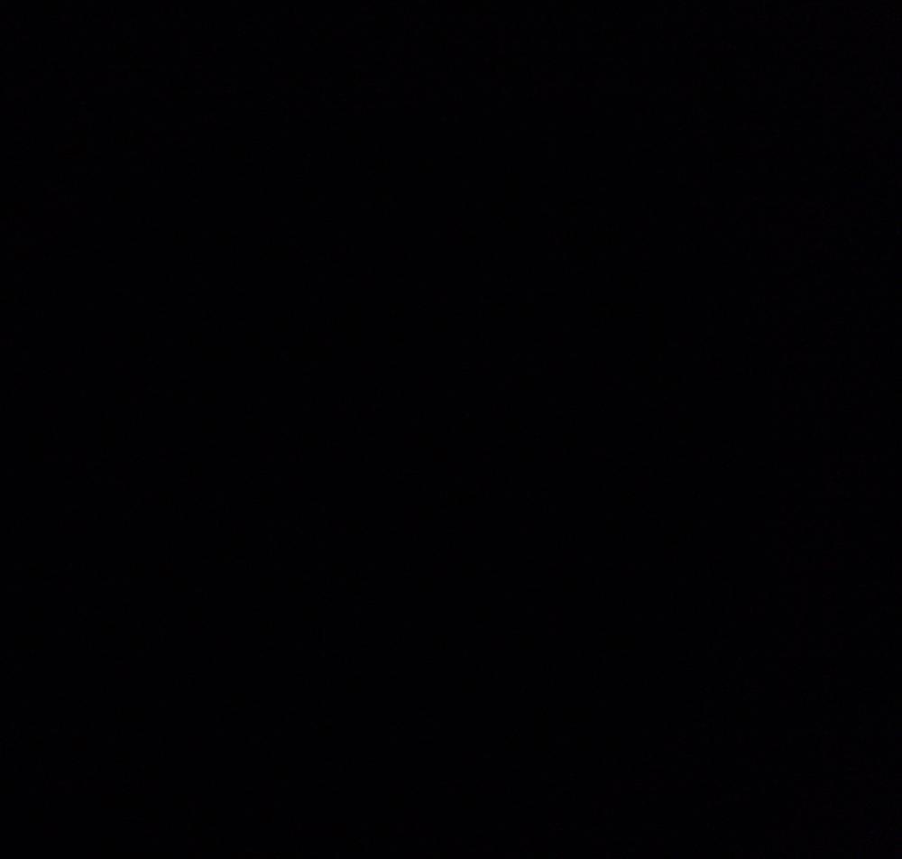 Kazimir-Malevich-Black-Square.jpg