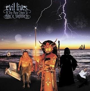 2004 Cleopatra Records