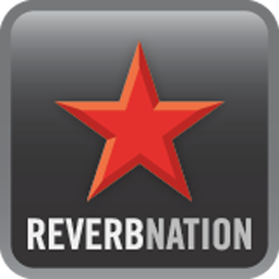 009 Revebnation