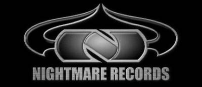 Nightmare%20Records_f96a.jpg