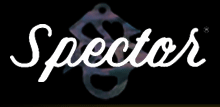 spector_logo.png