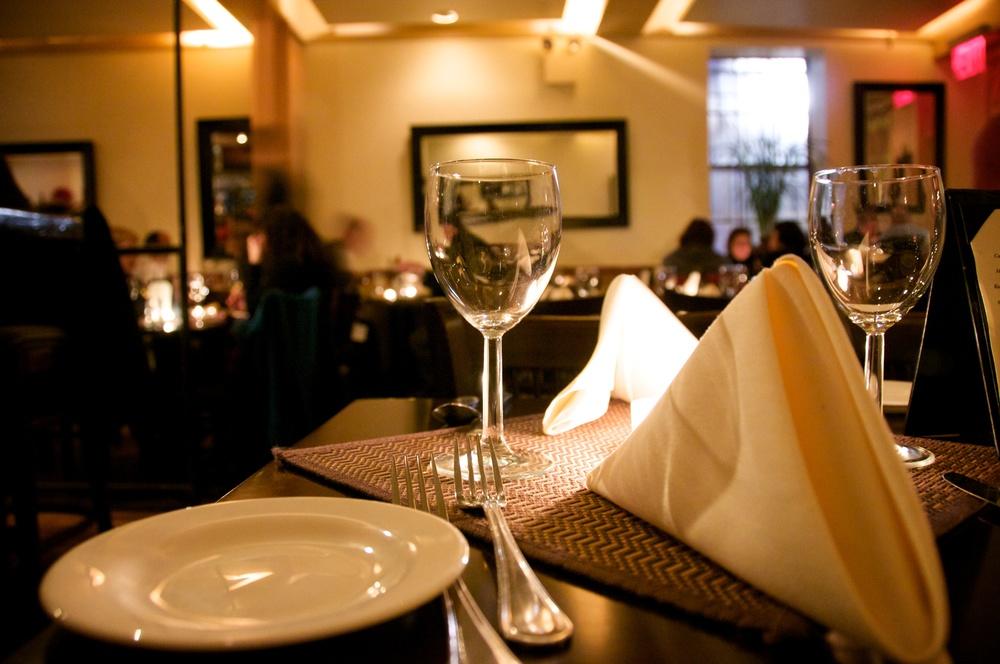 Philip marie restaurant 37.jpg