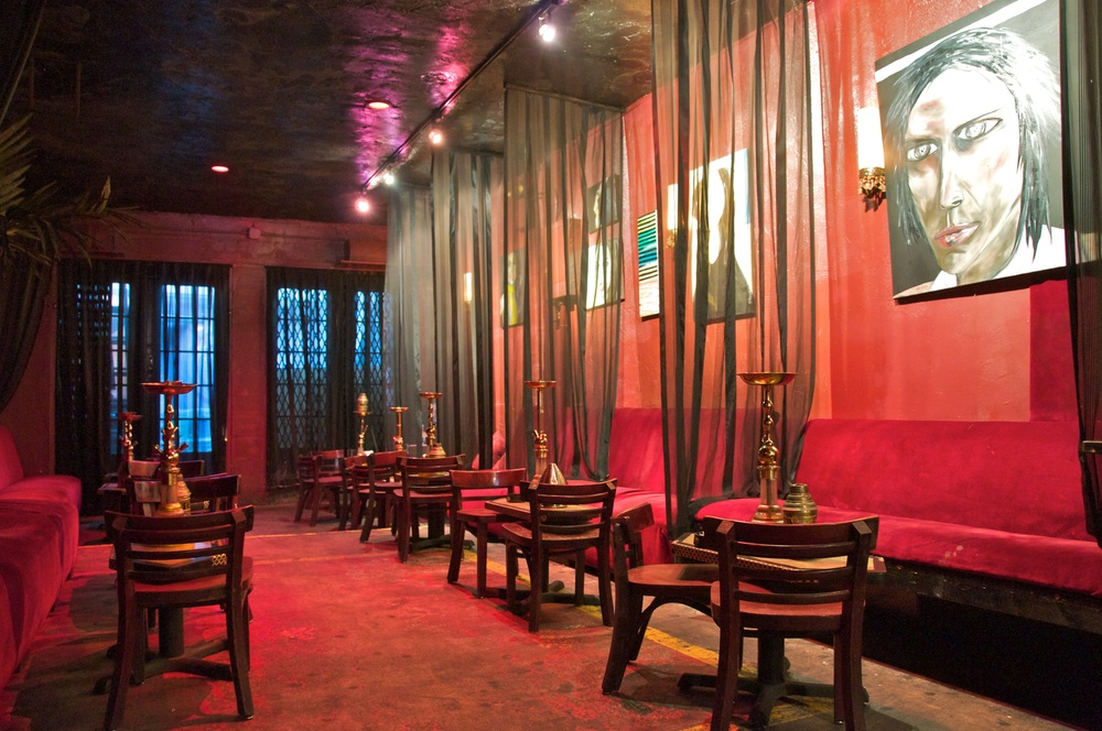 Karma Lounge 11.jpg