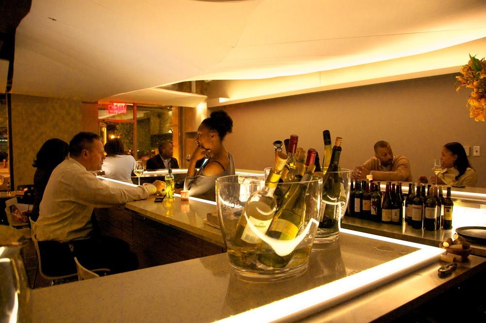 Nectar Wine bar 43.jpg