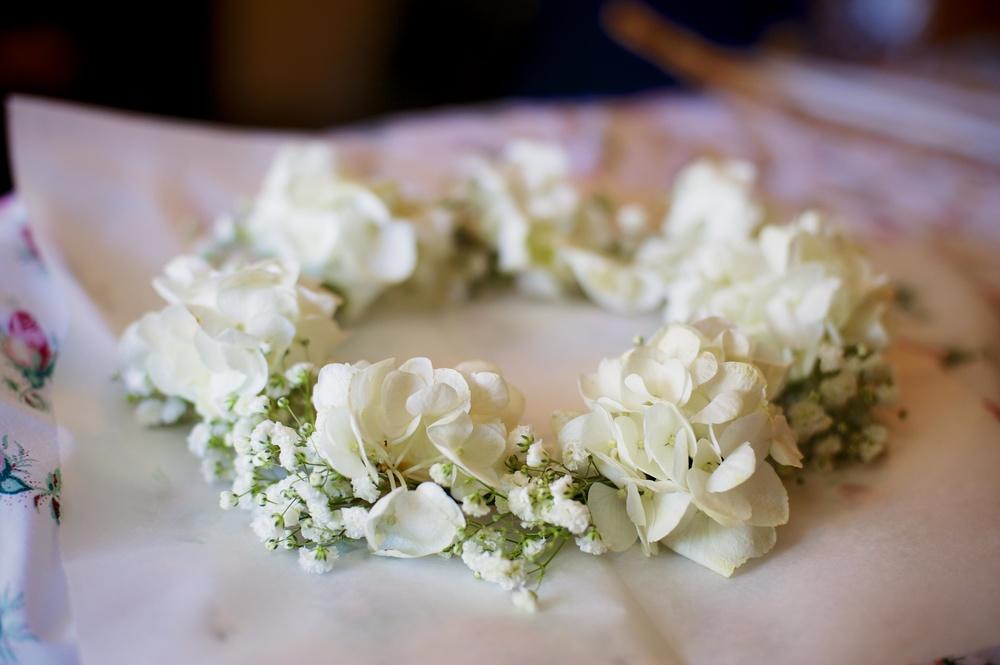 Dickow Wedding 29.jpg