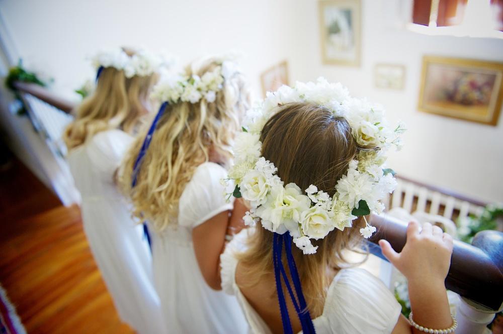 Dickow Wedding 136.jpg