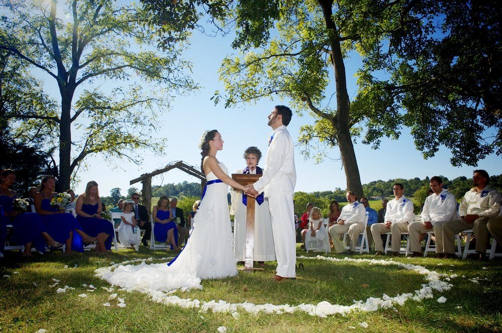 Dickow Wedding 308.jpg