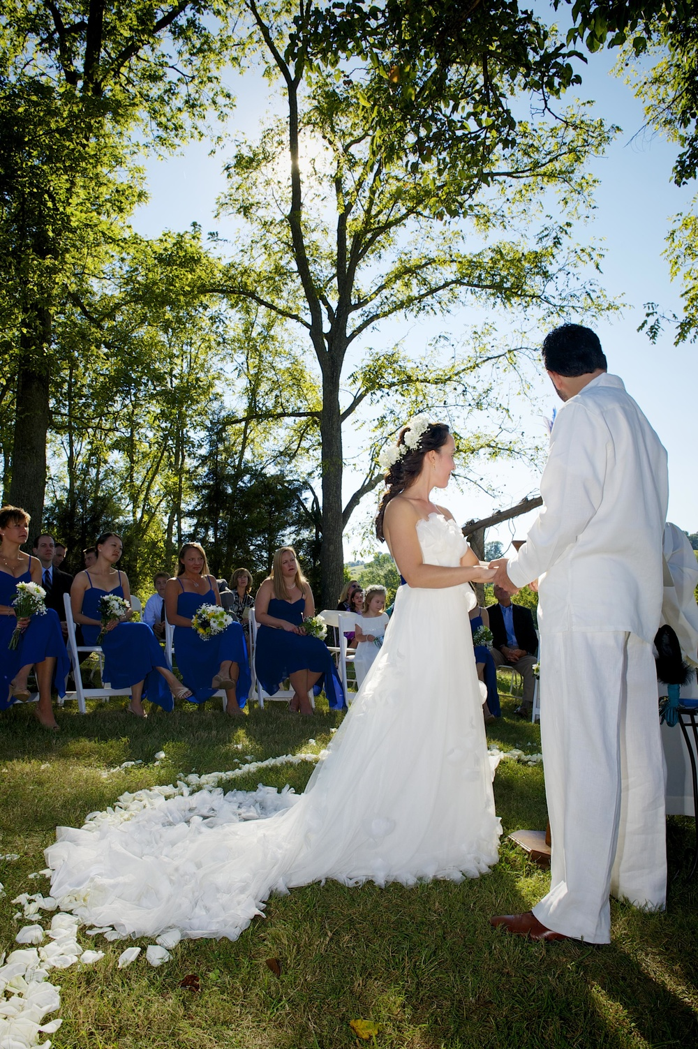 Dickow Wedding 359.jpg