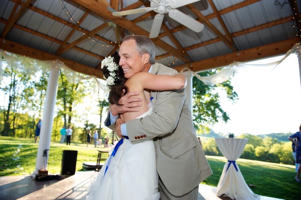 Dickow Wedding 633.jpg