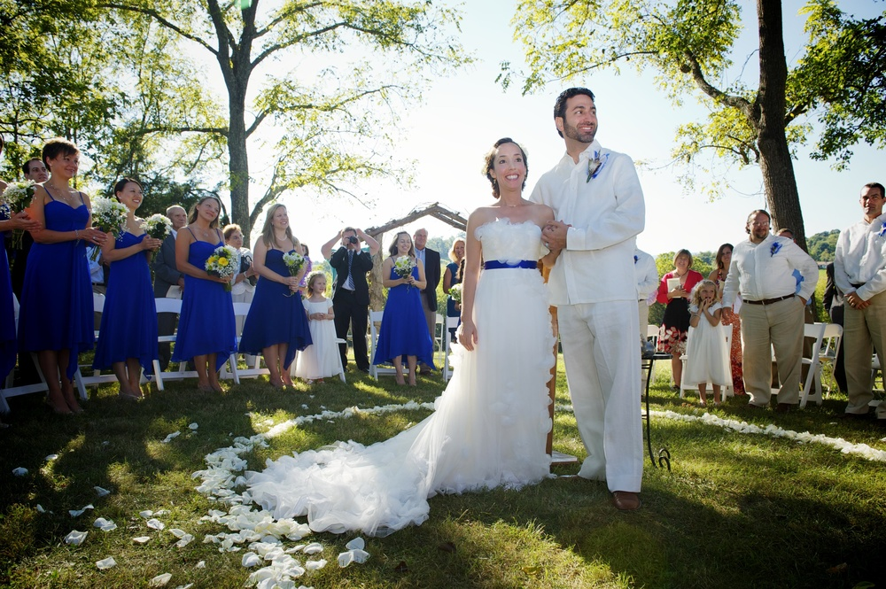 Dickow Wedding 394.jpg