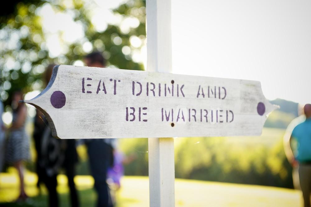 Dickow Wedding 710.jpg