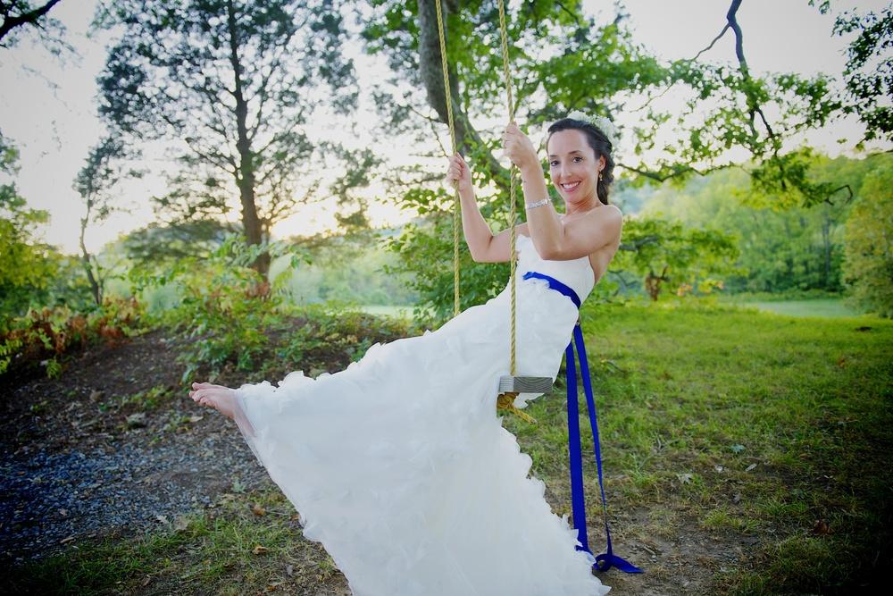 Dickow Wedding 726.jpg