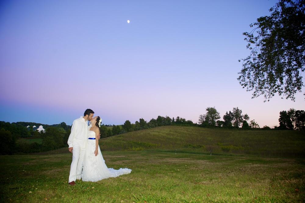 Dickow Wedding 804.jpg