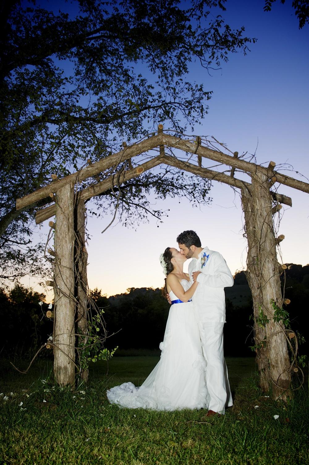 Dickow Wedding 839.jpg