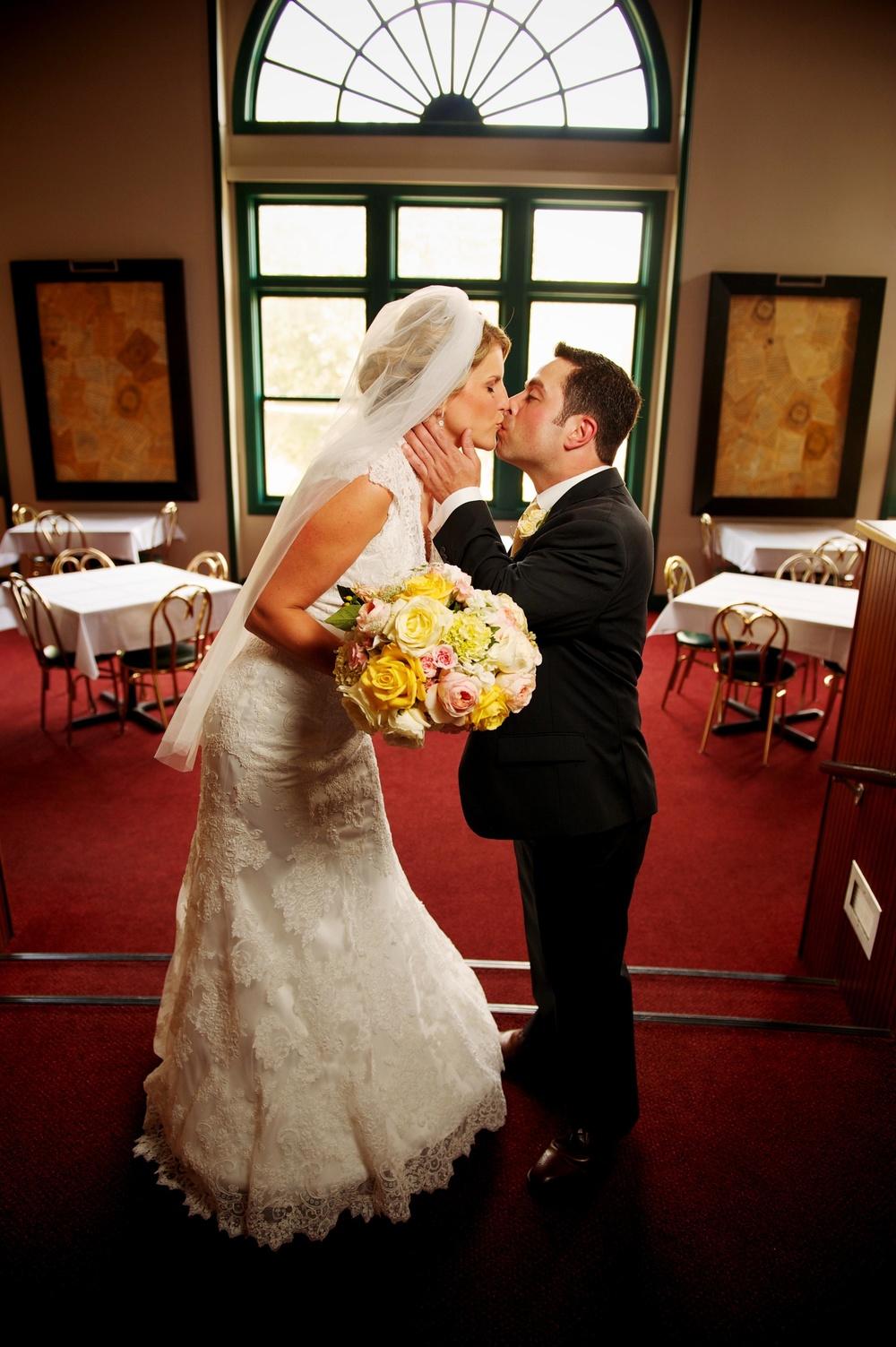 Katz Wedding 827.jpg