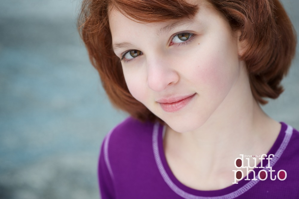 Molly Brown, Little Orphan Annie @ Northern Stage.jpg
