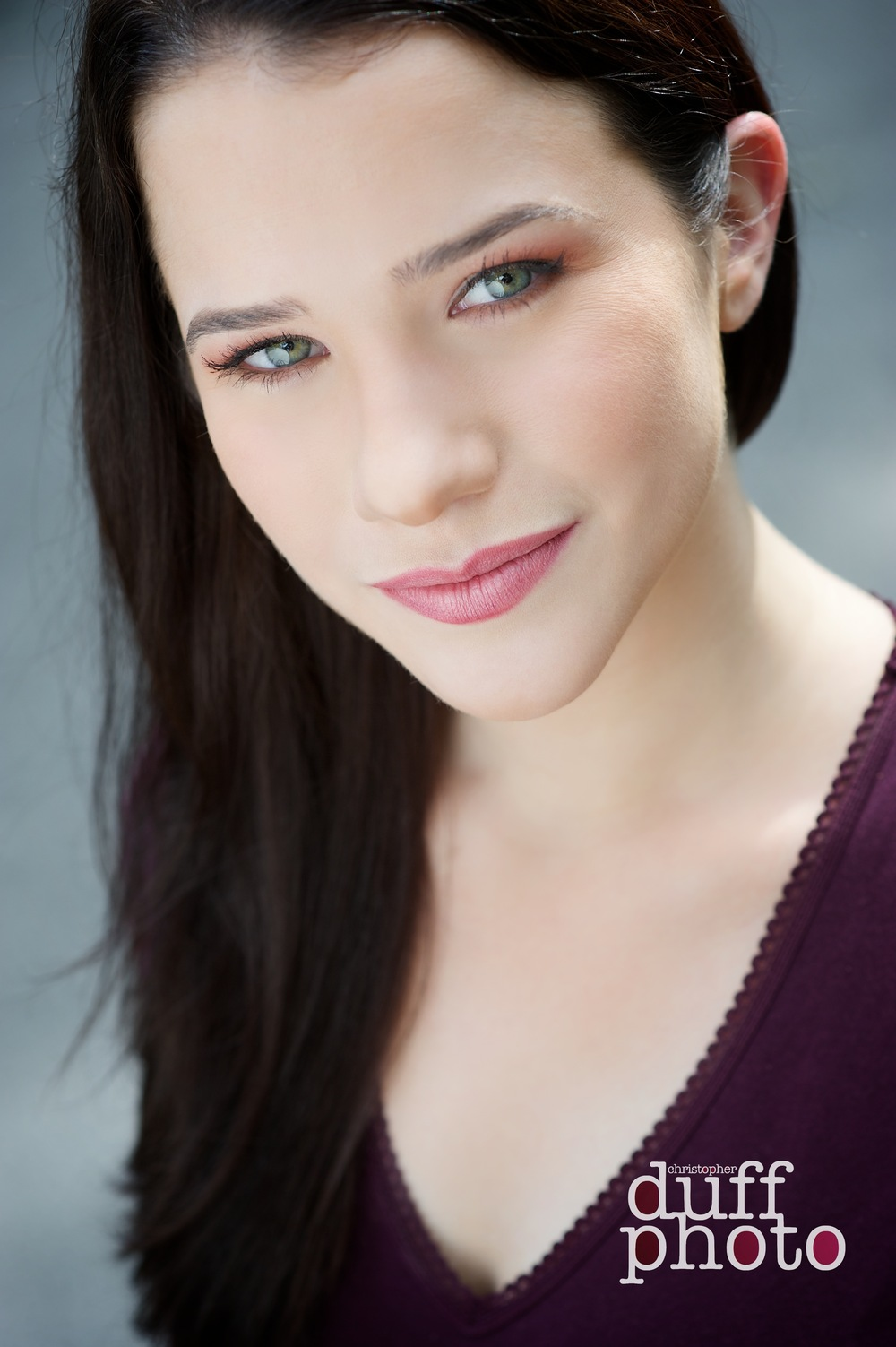 Joanna Anderson, Actress.jpg