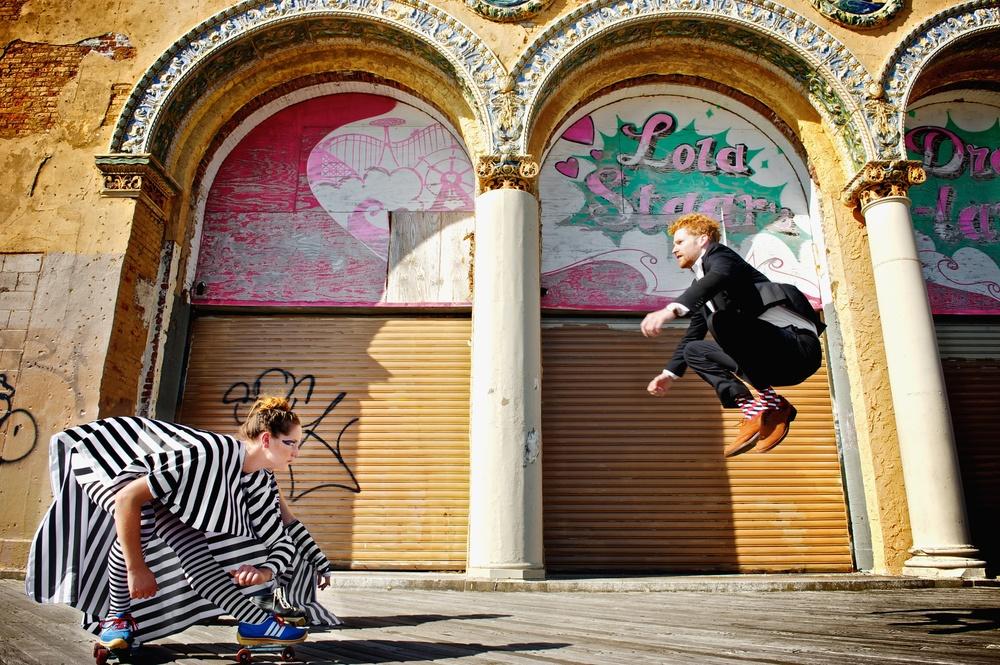 Lazer Cake Promotional Image 2.jpg