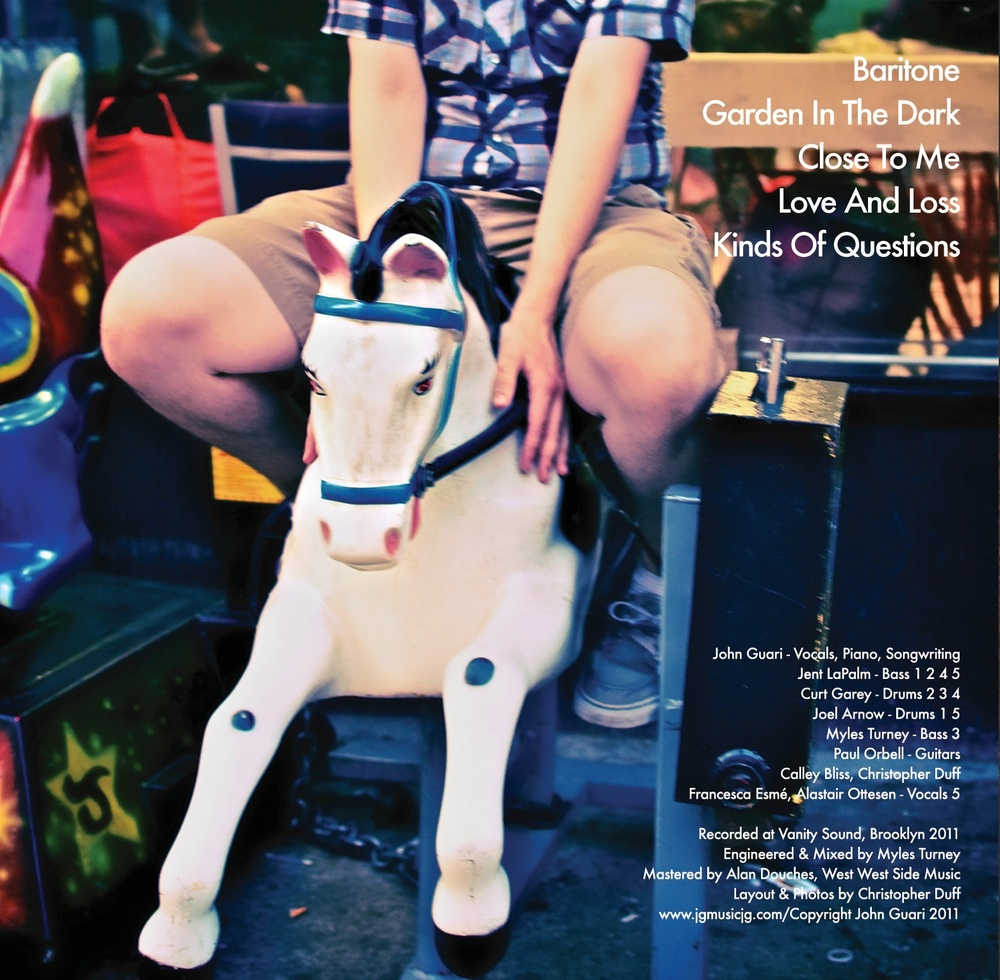 JG Baritone EP Back Cover.jpg