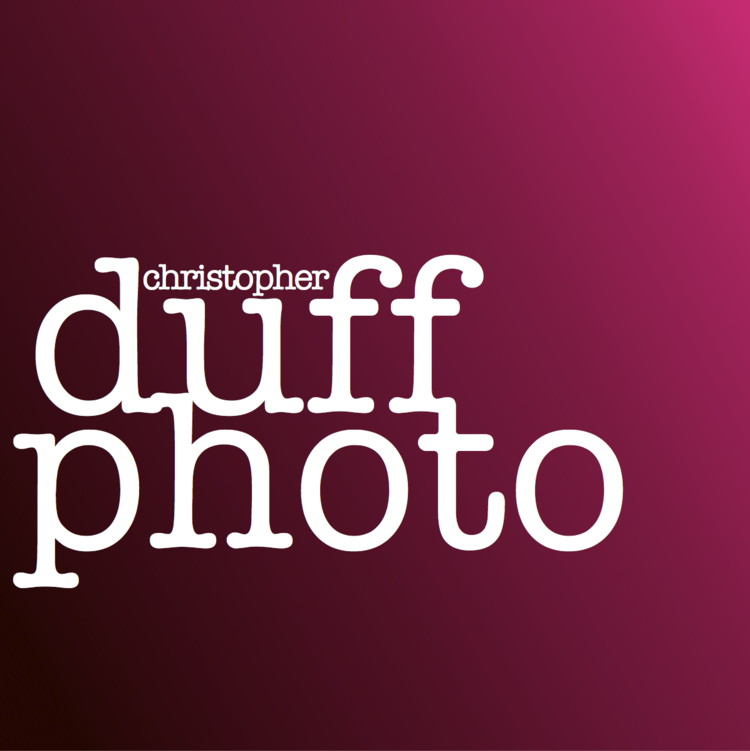 Duff Photographic
