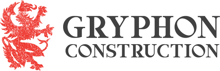Gryphon Construction