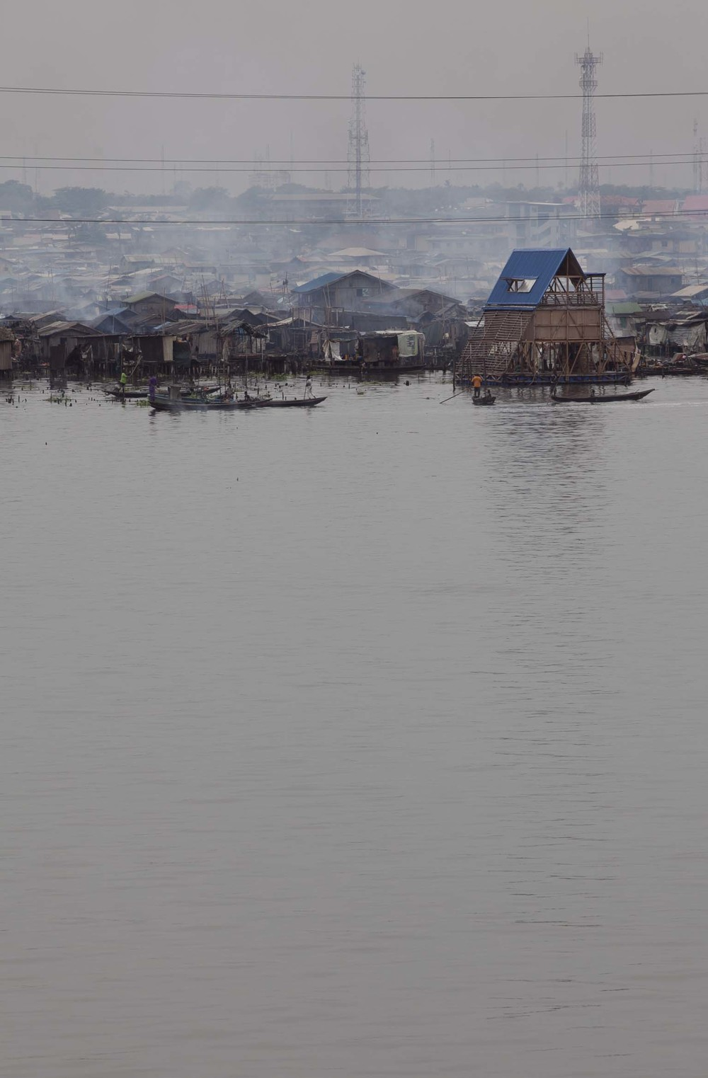 Makoko Floating School 3.JPG