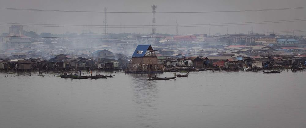 Makoko Floating School 6.JPG
