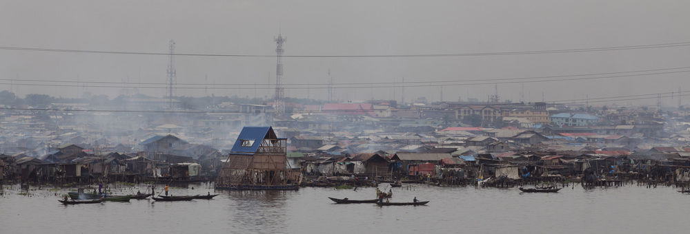 Makoko Floating School 1.JPG