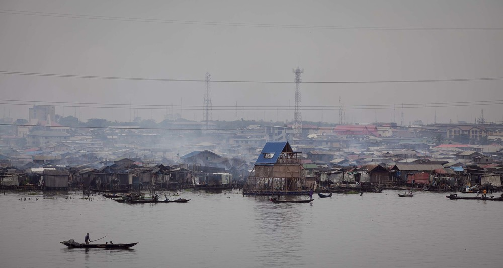 Makoko Floating School 4.JPG