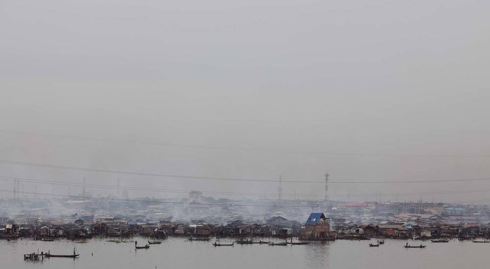 Makoko Floating School 2.JPG