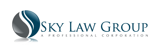 skylaw logo 1.jpg