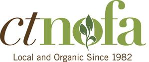 ctnofa_logo_webpage5.jpg