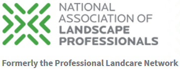 The National Association of Landscape Professionals sets the highest standards in the landscape industry through education, safety programs and certi cation. We are joined by thousands of professionals who are committed to creating and maintaining beautiful, healthy landscapes including the ball elds, parks and backyards that are an essential part of our lives.