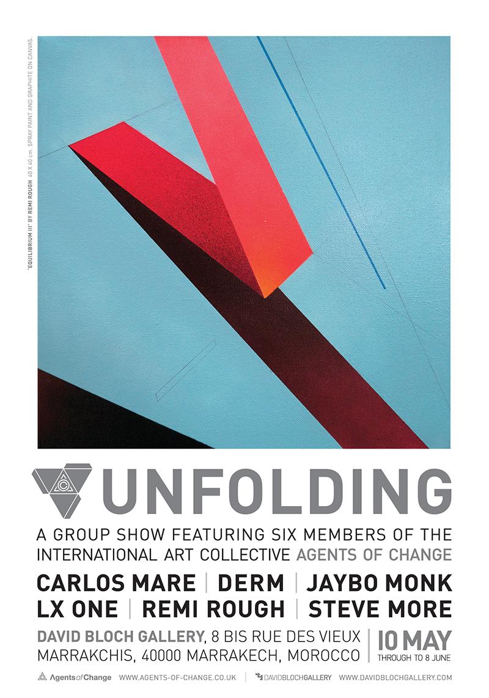 Unfolding POSTER_A2_FINAL_OL.jpg
