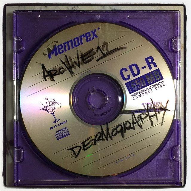 Format 02 #dermographix