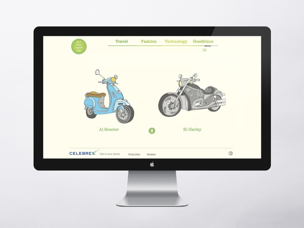 celebrex_0004_bikes.jpg
