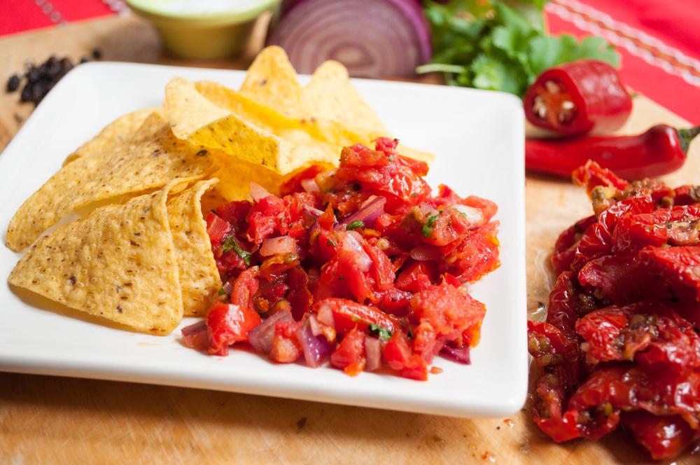 SunBlush salsa-2.jpg
