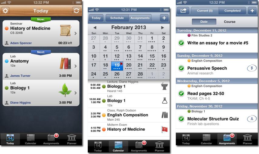 iStudiez-iPhone-1.jpg