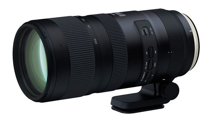 tamron-sp-70-200mm-f-28-di-vc-g2-.jpg