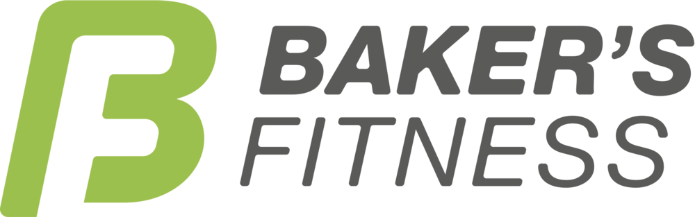 BakersFitnessLogo_Horizontal.png