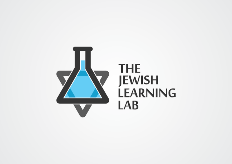 The Jewish Learning Lab